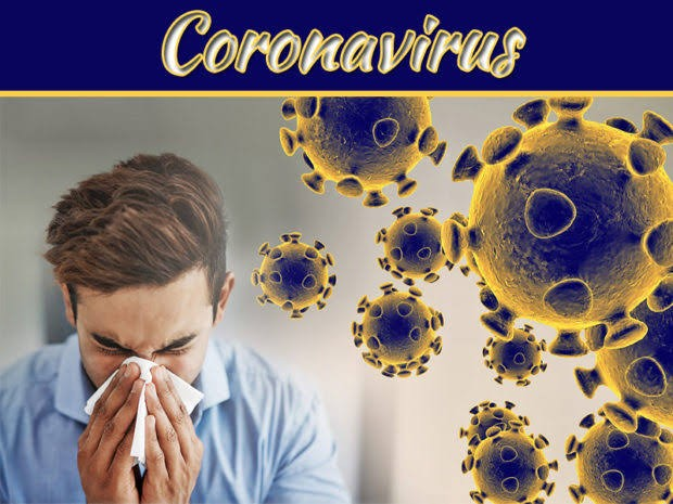Togo joins list of Africa countries with coronavirus as first case confirmed
