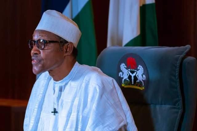 COVID-19: Buhari Lifts Ban on Interstate Movement, Re-opens Schools for Graduating Classes