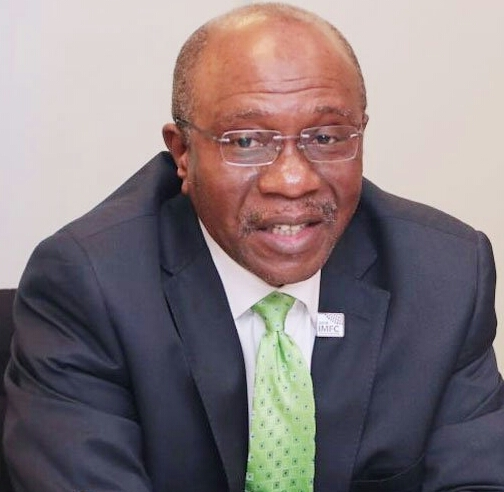 CBN Commence Disbursement of N50 Billion COVID-19 Targeted Credit Facility