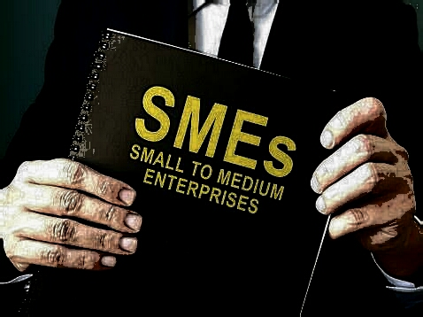"""450 Million Jobs to be Created Through AUDA-NEPAD """"100,000 MSMEs Programme in 2030"""