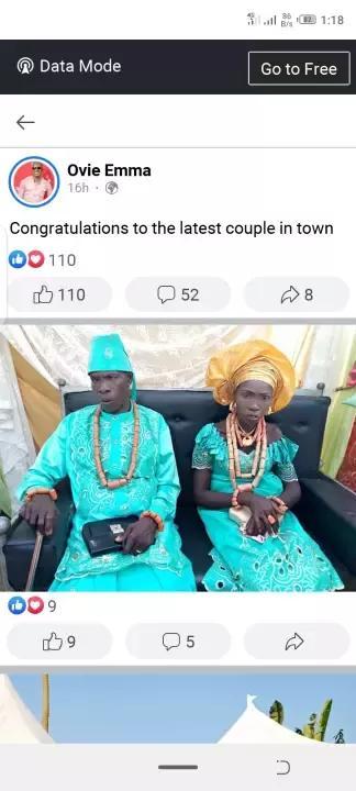 Trending Traditional Wedding Photos