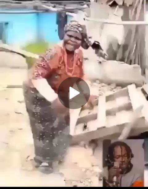 Naira Marley Song Tesumole