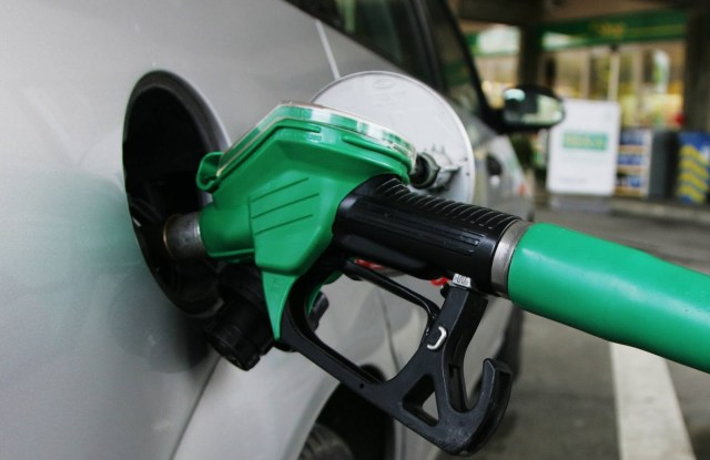 RED ALERT - FG Hikes The Price of Petrol to N234 Per Litre See Details