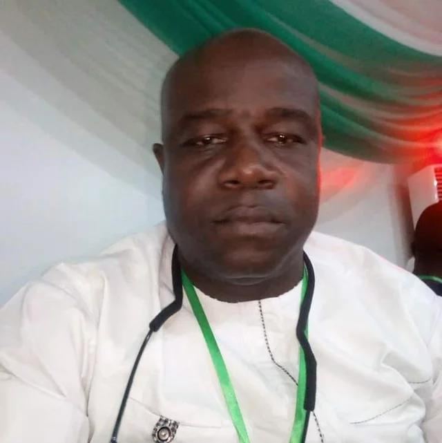 Edo Local Government Chairman Kidnapped At Gunpoint