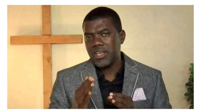 Unbelievable! Sheikh Gumi Provides Evidence To His Claim That Christian Soldiers Are Responsible For North Crisis (Video)