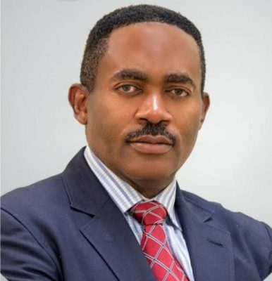 Anambra 2021: The Issues We Are Not Discussing, An Open Letter by Dr Godwin Maduka