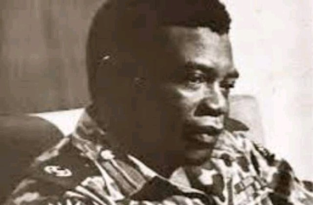 Top Eleven (11) Biafra Soldiers Who Fought Alongside Ojukwu During The Nigerian Civil War (VIDEO)