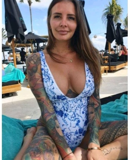 BOMBSHELL!!! Former S*x Worker With Two Vaginas Says She Uses One For Work, The Other For Her Boyfriend