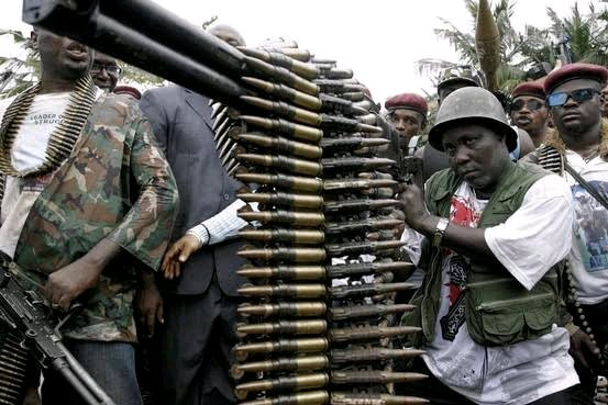 Two Powerful Southerners That Can End Shekau And Boko Haram If Given A Chance