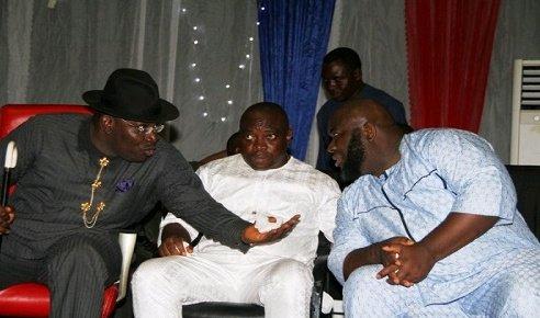 FG Downplays Declaration Of Biafra Govt., Calls Asari Dokubo 'A Joker Seeking Attention'