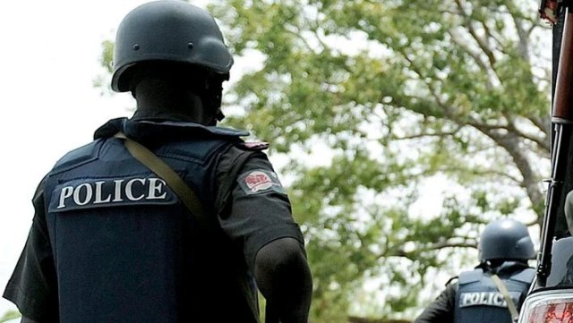 See the Woman Who Stabbed Her Husband to Death in Ogun, Her Reason Will Shock You