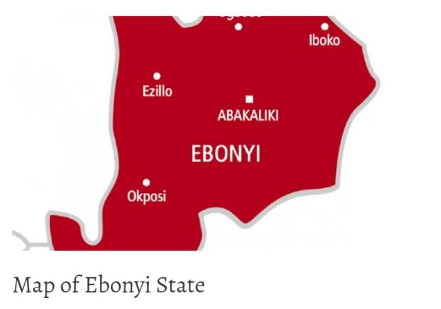 SHOCKING!!! Cross River Cannibals Allegedly Kill and Eat 5 Cassava Harvesters In Ebonyi
