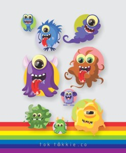 toktokkie-school-labels-rainbow-monster-icons-1
