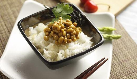 おすすめのオリーブオイルを使った納豆の食べ方