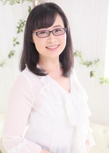 徳田幸絵カウンセラー