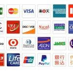 クレジットカードのお得な使い道を、全部紹介します