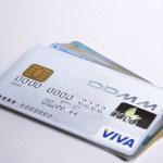 初心者向けにおすすめのクレジットカードを独断してみた【2017年版】