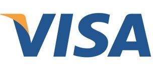 VISAのブランド解説