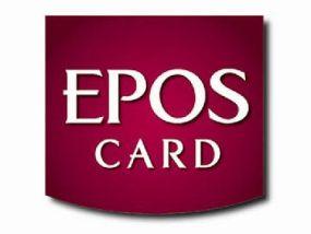 エポスVISAプリペイドカードは作るべき