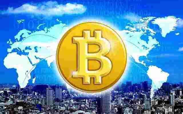 仮想通貨の問題点
