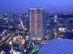東京ドームシティホテル