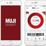 muji-passport
