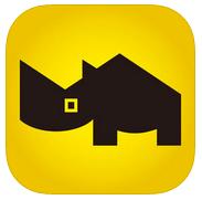 ポイントカードのアプリ@スマホサイフ
