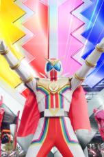 Kamen Rider Build Episode 40 : kamen, rider, build, episode, Kamen, Rider, Build, Episode, Indonesia, Tokusatsuindo.com