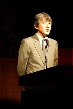 Producer Shirakura Speaks About Kamen Rider Wars