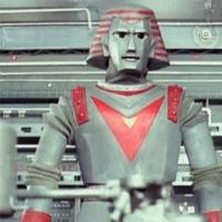 giant-robo-toku