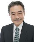 Voice actor Ichiro Nagai dies at age 82