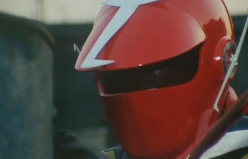 Kaiketsu Zubat: Episode Nine Review
