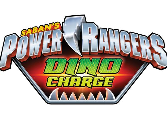 Casting Sheets Reveal Roles and Producer for Dino Charge