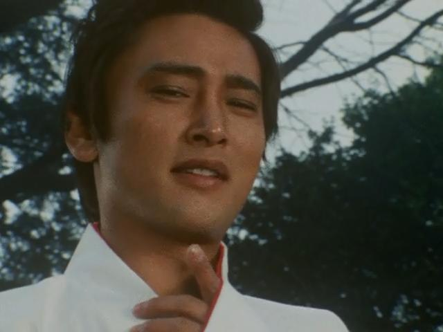 Kaiketsu Zubat: Episode Fourteen Review