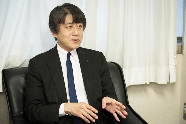 MyNavi Interviews Producer Shinichiro Shirakura on Kamen Rider Wars