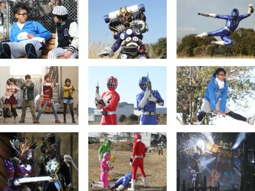ToQger ep 10