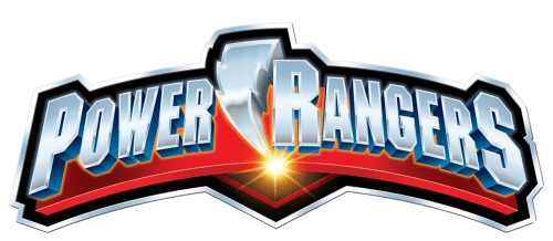 Power-Rangers-current-logo-power-rangers-and-sailor-moon-28974693-1334-582