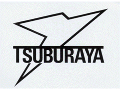 Tsuburaya Overcomes Insolvency and Aims to Expand Overseas