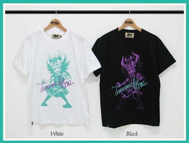 100+ Akb48 Shirt – yasminroohi