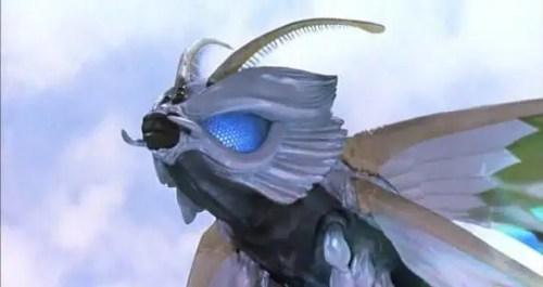 Rebirth of Mothra 2 - The Undersea Battle (1997).[EngDub] DVD RIP.avi_snapshot_01.27.21_[2014.07.18_10.19.10]