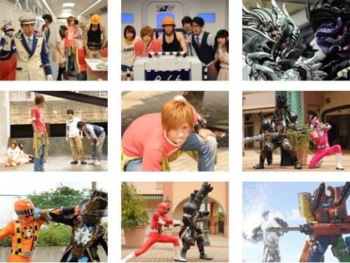 ToQger ep 24