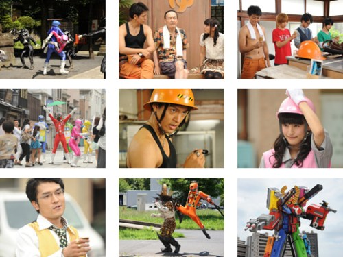 ToQger ep 26