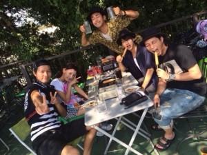 ryusei yokohama 8-2