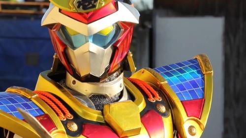 FUJIYAMA ICHIBAN Episode1 Part1.mp4_snapshot_00.02_[2014.09.29_16.54.48]
