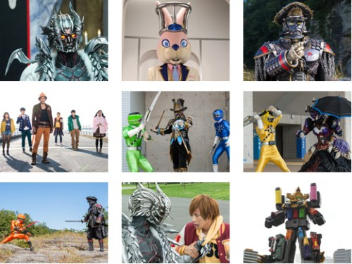 ToQger ep 35