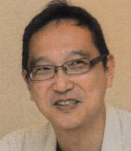 Kamen Rider Drive Writer, Riku Sanjo, Interviewed by Hyper Hobby