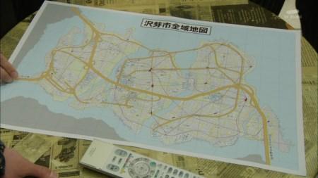 map1OG