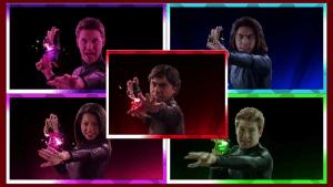 Power.Rangers.Dino.Charge.S22E03.A.Fools.Hour.720p.WEBRip.AAC2.0.H.264_Feb 26, 2015, 4.57.18 AM