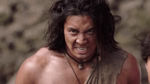 Power.Rangers.Dino.Charge.S22E04.Return.of.the.Caveman.WEBRip.x264.AAC_Mar 5, 2015, 1.08.20 AM