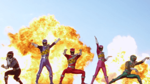 Power.Rangers.Dino.Charge.S22E06.The.Tooth.Hurts.720p.WEBRip.AAC2.0.H.264_Mar 19, 2015, 12.21.01 PM